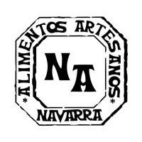 Asociación de Elaboradores de Alimentos Artesanos de Navarra